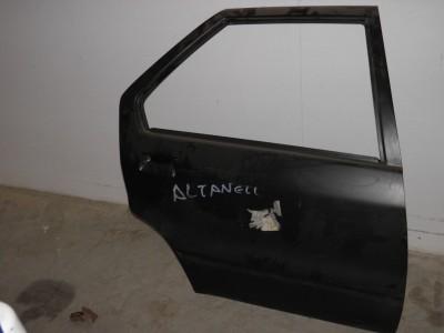 Puerta trasera Derecha Renault 19 TS Ref origen 7751467512
