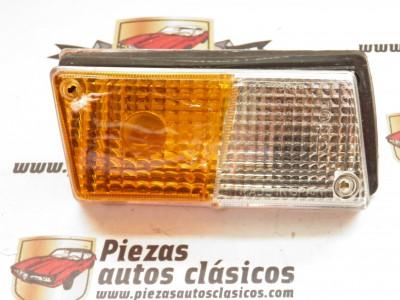 Piloto Delantero Derecho Renault 6 1ª Serie Ref:7700503037