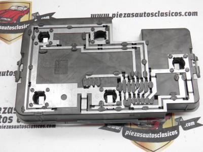 Portalámparas Trasero Izquierdo Citroen BX A partir del 890 REF 065722
