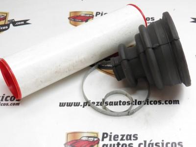 Fuelle Transmisión Lado Rueda 20x75x83 Renault Super 5, 9 , 11 , 19 I/II... Ref: 7701463643