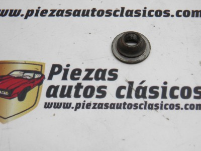 Platillo Válvula Renault 4 y 8 REF 0607315100