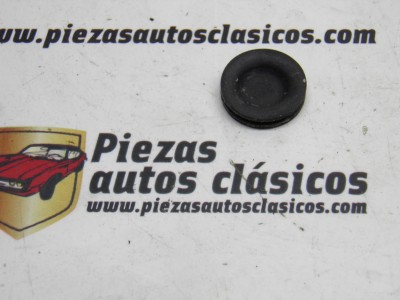 Goma Gato Renault 5 REF 0605535700