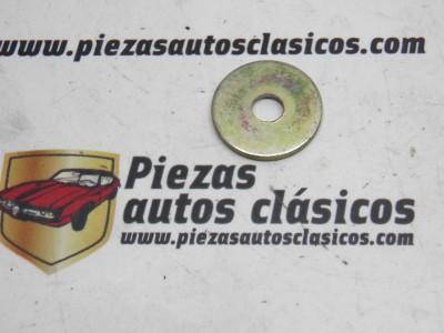 Arandela  Gato   Renault  5    REF  7703053416