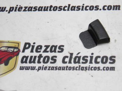 Anti - ruido de Frenos Renault 21 REF 7701204085