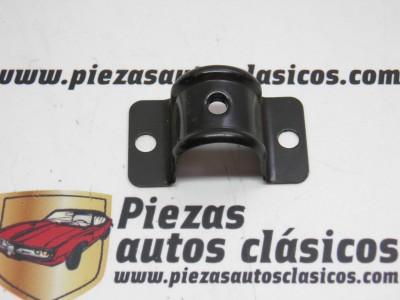 Abrazadera Soporte Cabezal Renault Trafic REF 7799602309