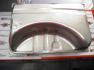 Depósito de combustible Dodge Dart / Dart GT / 3700 GT