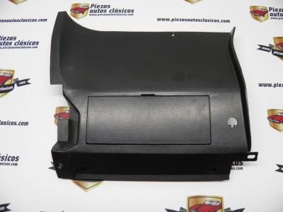 Tapa porta fusibles inferior Renault 18 r 1344 ref origen 7700635874