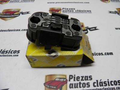Portalamparas trasero derecho Renault 21 ref origen 7701032022