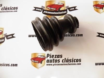 Fuelle de transmisión lado rueda Renault 4, 5, 6, 7 17x68x100