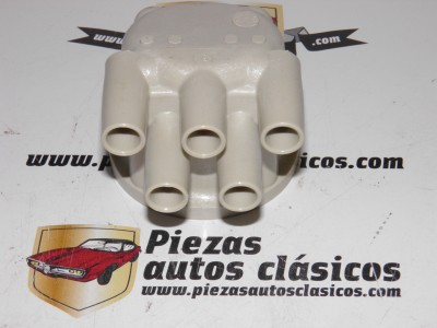 Tapa De Delco M4048 Renault ,Fiat Seat,Lancia y Ford
