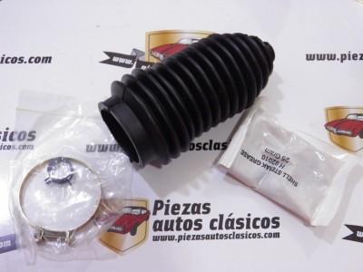 Fuelle de dirección Nissan Serena, Honda Civic Ref: 482039C000