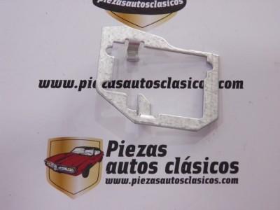 Soporte ventilación Fiat Tipo y Tempra Ref: 7669073