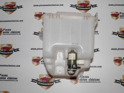 Depósito Limpiaparabrisas Nissan Pulsar NX 87-90,Sentra 87-88, Infiniti, Sunny... Ref:28910-61A60