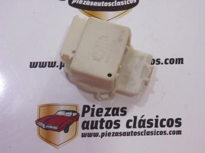 Mecanismo limpiaparabrisas Alfa 145, 146 y 155 Ref: 9942156