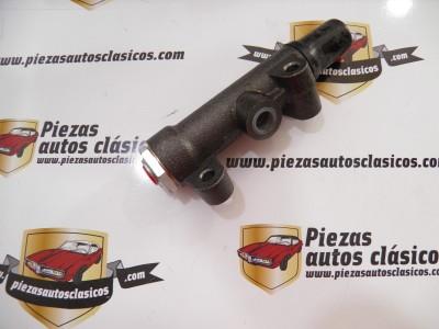 Bomba de freno Seat 600 (calidad Europea)