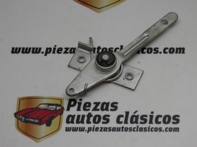 Mecanismo tirador interior delantero derecho Renault 6 moderno ref origen 0833210900