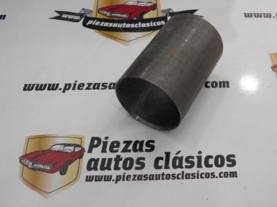 Casquillo 43mm. Nissan Ref: 2721456-X
