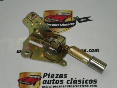 Cerradura Delantera Derecha Renault 7 ref origen 7702007982