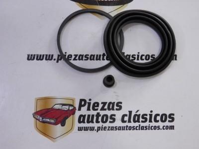 Kit reparación pinza de freno 61mm. Nissan Vanette Ref: Autofren D4061