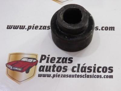 Casquillo de goma brazo suspensión Nissan Partrol Ref: 54476-01J00