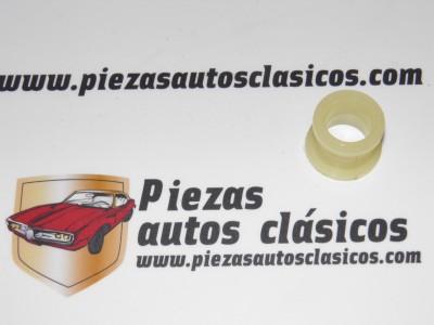 Casquillo guía superior palanca de cambios (sin goma) Renault 4 y 6 Ref:6070949