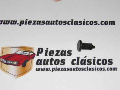 Grapa Tapizado Renault ,Peugeot , Citroën (7mm Diámetro, 17mm largo)