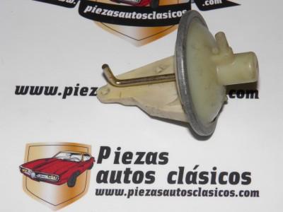 Pulmón avance delco Femsa Renault 4,5,6,7,8, 10,12 Seat 850 Ref:7702001956/0857113400