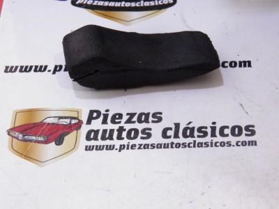 Tope de capot delantero  Renault 8 Ref:0555712100