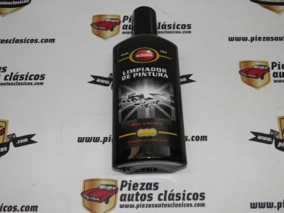 Limpiador de pintura Autosol 400ml