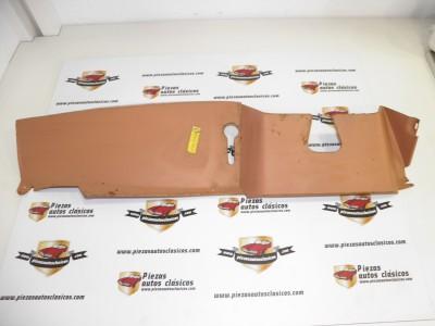 Chapa Bajo Salpicadero Derecho Renault 4 super Ref:8205719