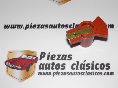 Rotor para delco Ducellier Renault 5 Alpine Turbo, Super 5, 9, 11,19...