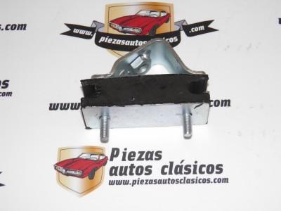 Soporte Motor Delantero Citroën 2CV y Dyane