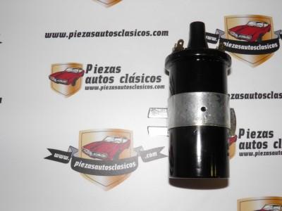 Bobina standard 4 cilindros 12v