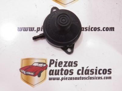 Bomba limpiaparabrisas de pie Renault 5,6,7 y 12 ref origen 7704000007 , Simca 1200...