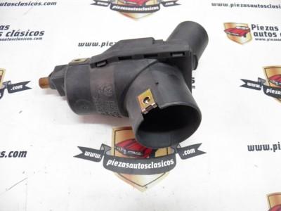 Caja regulación filtro de aire  Volkswagen Polo 6N  Ref: 030129608K