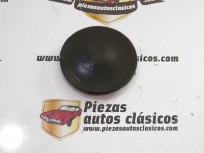 Obturador para agujero de 61mm. Renault 8, 10, Dauphine ,Gordini, Ondine , Florida y Caravelle
