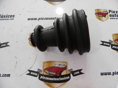 Fuelle transmisión lado rueda 20x76x116 Renault 9, 11, 12, 14, Super 5 y Express... Ref:7701457539