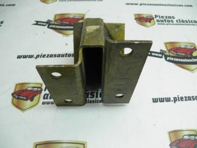 Soporte silemblock motor derecho R6 Antiguo