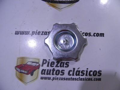 Tapón de aceite Seat / Fiat
