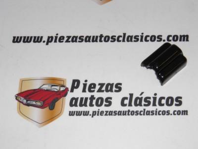 Grapa Sujeción Retrovisor Interior Renault REF 7701024333