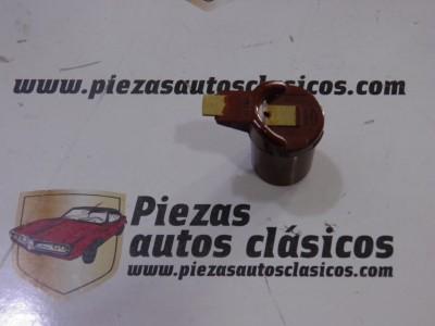 Rotor para delco magneti Marelli Fiat 127, 131, Panda...