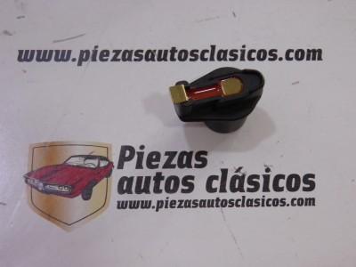 Rotor para delco Magneti Marelli Seat Fura Fiat 127, 128, 131, Panda, Ritmo... Ref: 95538865