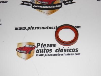 Retén Árbol De Levas Opel,Hyundai,Daewoo..... Ref:90285291