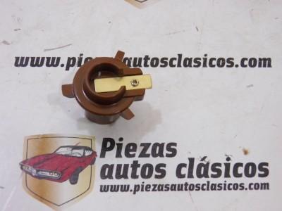 Rótor delco Ducellier Renault 4