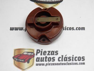 Rotor de delco Femsa para Dodge y Seat 1500