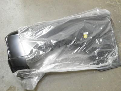Aleta delantera Izquierda Renault 6 ref origen 7700550148