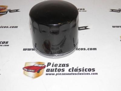 Filtro de aceite Seat 600 y 850