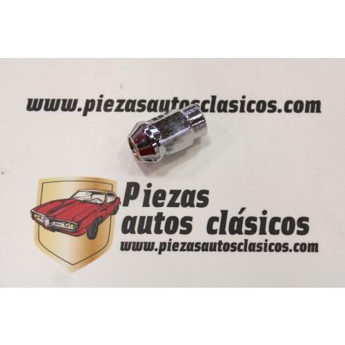 piezasautosclasicos.com
