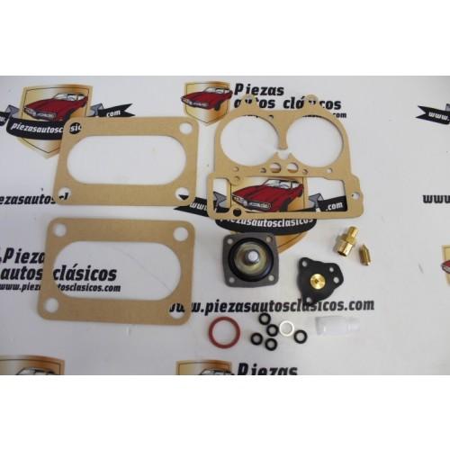 Conjunto de reparación del carburador para 6-11 CV Briggs /& Stratton 390411 carburador
