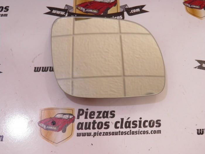 Espejo retrovisor derecho seat ibiza ref 83256 - Espejo retrovisor seat ibiza ...